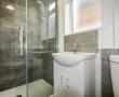 C21-Bathroom-1