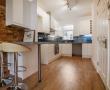 C21-Kitchen
