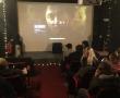 1_Deptford-Cinema