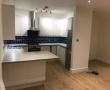 Flat-B-Kitchen-finished-13Mar20-2
