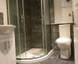 Flat-B-brathroom-finished-13Mar20